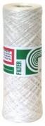 Фильтр топливный ТОСОЛ-СИНТЕЗ TS-12-T