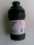 Фильтр топливный дв.Cummins ISF 3.8 Г-33106,ПАЗ FLEETGUARD