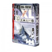 "Ароматизатор BIG FRESH ""Mont Blanc"" 300г"