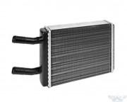 Радиатор отопителя Г-3110 алюм. Riginal
