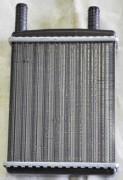 Радиатор отопителя ГАЗ-3302,2705 (н/о, D=16мм) с 2003г HOFER