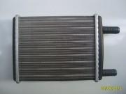 Радиатор отопителя ГАЗ-3302,2705 (н/о, D=18мм) с 2003г HOFER