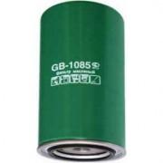 Фильтр масляный BIG GB-1085