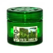 "Ароматизатор GREEN LINE ""Зеленый чай"" 60мл"