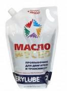 Масло промывочное VERY LUBE для двигателя и трансмиссий 2л (ХВ20250)