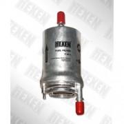 Фильтр топливный HEXEN F4013