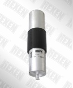 Фильтр топливный HEXEN F4042