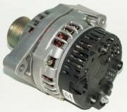 Генератор ВАЗ-1118-19 (90А) (фирм. упак. LADA)