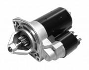 Стартер ВАЗ-2110,1118,2170 для кпп н/о (3 болта) (фирм. упак. LADA)