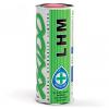 Жидкость гидравлическая ХАДО LHM 1л (минеральное)