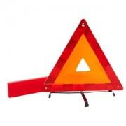 Знак AZARD аварийной остановки