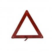 Знак LAVITA аварийной остановки