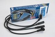 Провода FINWHALE высоковольтные ВАЗ 2108-21099 силикон (комплект)
