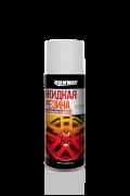 Жидкая резина RUNWEY прозрачная 450мл