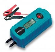 Зарядное устройство HYUNDAI HY 800 12V
