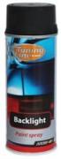 Краска MOTIP для тонировки фар черная 150мл (аэрозоль)