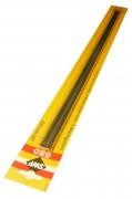 Лента стеклоочистителя SWF 19/475мм