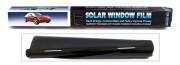 Пленка SOLAR тонировочная 0,5х3м 20%