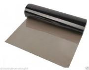 Пленка TOP TINT Black тонировочная 20смХ150см