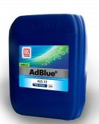 Средство ЛУКОЙЛ AdBlue для снижения выбросов оксидов азота для диз.двиг 20л