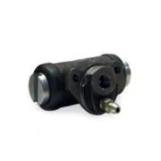 Цилиндр тормозной задний ВАЗ-2101,2103,06 Riginal