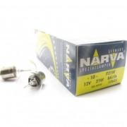 Лампа NARVA 12V P21W