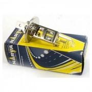 Лампа NARVA Н1 12V 55W