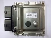 Блок управления ВАЗ-1118-19 дв.1,6л 16кл (M17.9.7) E-GAS BOSHC