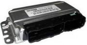 Блок управления ВАЗ-2170 (M17.9.7) E-GAS Евро-5 (0261S06715ENF) BOSHC
