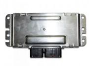 Блок управления ВАЗ-2170 (ME17.9.7) E-GAS Евро-5 BOSHC