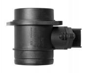 ДМРВ ВАЗ-2110-12 инж., ВАЗ-2123 (дв.1,5 л.) (BOSCH) (037) (фирм. упак. LADA)