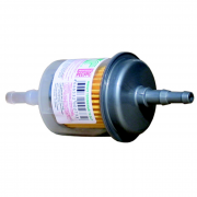 Фильтр ВАЗ топливный TS-02-T