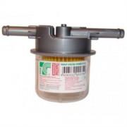 Фильтр ВАЗ топливный TS-03-T c отстойником
