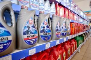 Магазин на Монтажников
