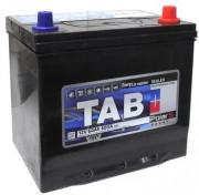 Аккумулятор TAB Polar S 6СТ-60 о/п