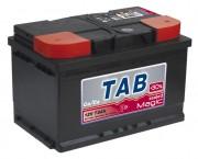 Аккумулятор TAB Magic 75 о/п