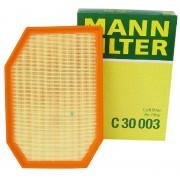 Фильтр воздушный MANN C30003