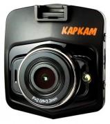 Видерегистратор КАРКАМ T1 Full HD