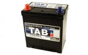 Аккумулятор TAB Polar JIS S 6СТ-45 п/п