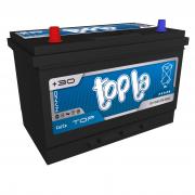 Аккумулятор TOPLA Asia 95 п/п