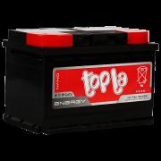 Аккумулятор TOPLA Energy 75 п/п