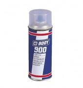Антигравий BODY 950 прозрачный (аэрозоль) 400мл