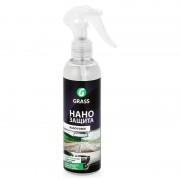 Антидождь GRASS Нано защита 250мл