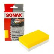 Аппликатор SONAX для нанесения воска