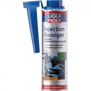 Очиститель LIQUI MOLY инжектора усиленного действия 300мл