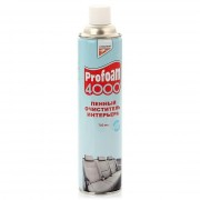 Очиститель KANGAROO Profoam4000 интерьера пенный 780мл