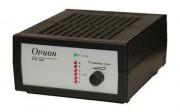 Зарядное устройство ОРИОН автоматическое 12В PW260