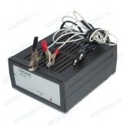 Зарядное устройство ОРИОН автоматическое 25Ампер PW410