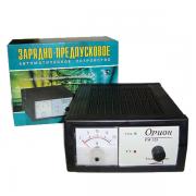 """Зарядное устройство """"ОРИОН"""" PW-325"""