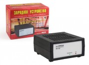 Зарядное устройство ОРИОН автоматическое PW150